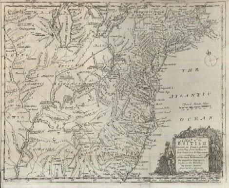 map of 13 colonies labeled. map of 13 colonies labeled. america map 13 colonies; america map 13 colonies