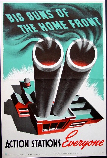 Famous world war 2 posters 1 and world war 2 posters