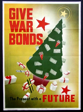world war 1 propaganda posters russian. Nazi posters, russian posters